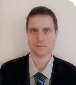 Flávio Luiz de Aguiar Martins