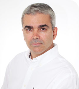 José Fernando Portugal Horta