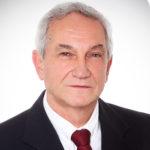 Roberto Luiz Marino