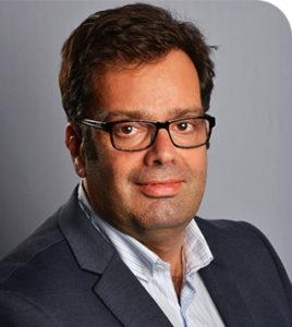 Carlos Eduardo de Souza Miranda
