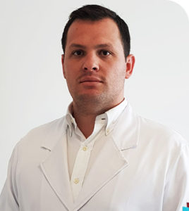 Luis Augusto Lindemberg Baltazar