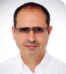 Sérgio Lages Murta