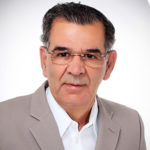Walter Rabelo