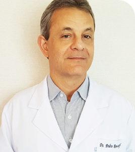 Pedro Rousseff