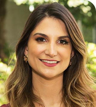 Bárbara Campos Abreu Marino
