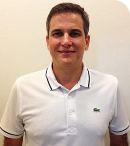 Frederico José de Oliveira Novaes