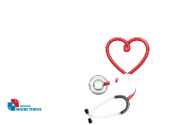 Centro de Cardiologia