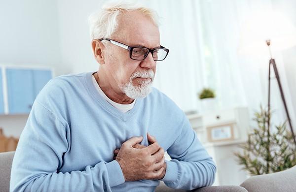 Doença Cardiovascular Cerebral