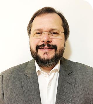 Moacyr Eduardo Generoso Brandão Murta