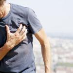 Cardiomiopatia Induzida Arritmia