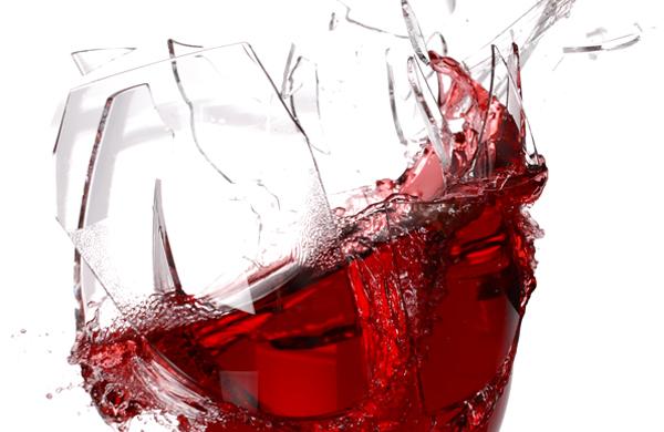 Efeitos do Consumo do Álcool