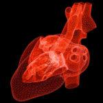 insuficiencia_cardiaca