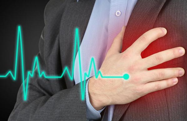 Insulficiência Cardíaca