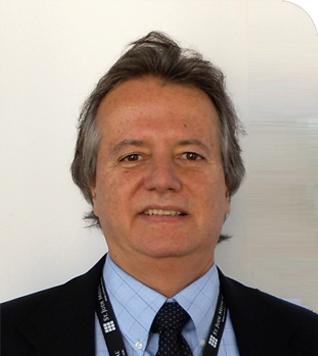 Dr. Mitermayer Reis Brito