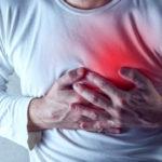 Disfunção Microvascular
